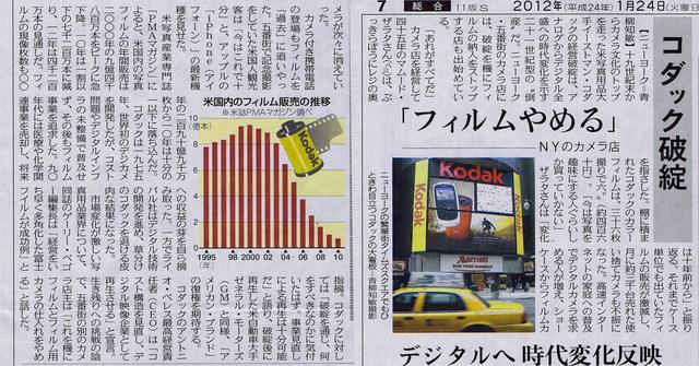 新聞コダック.jpg