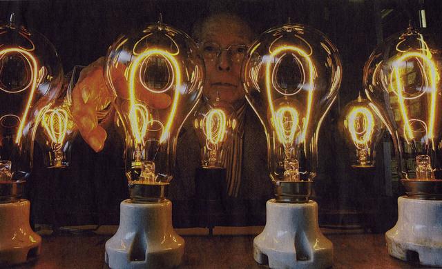 エジソン電球.jpgのサムネール画像